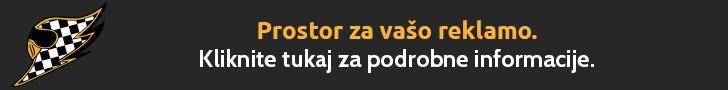 banner oglasevanje