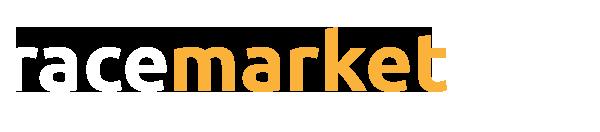 Racemarket.net | svetovni dirkalni oglasnik